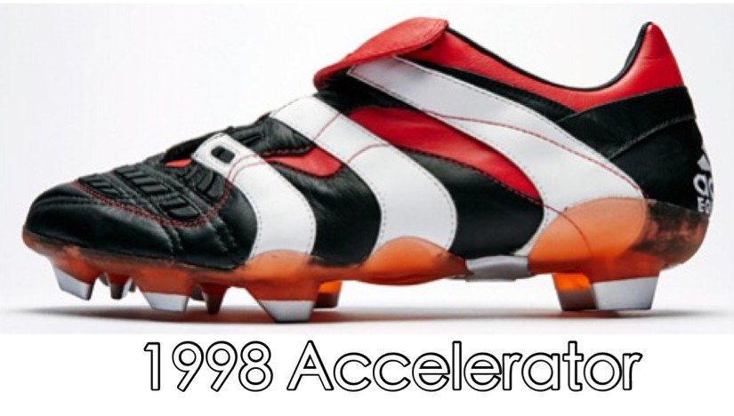 1998_Accelerator