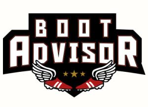 Boot Advisor