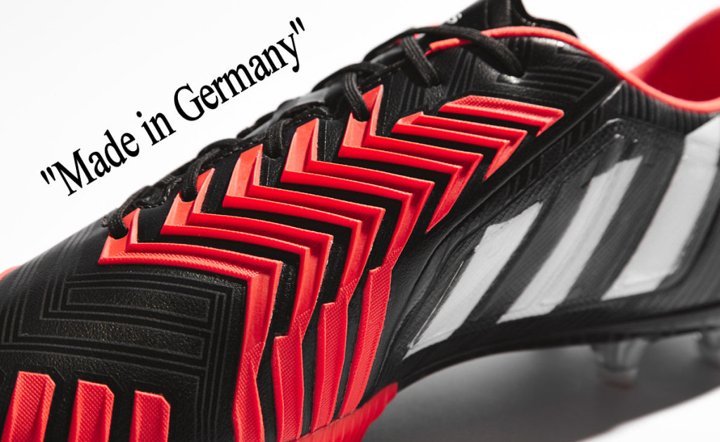 adidas-predator-instinct-made-in-germany