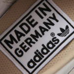 adidas_made_in_germany