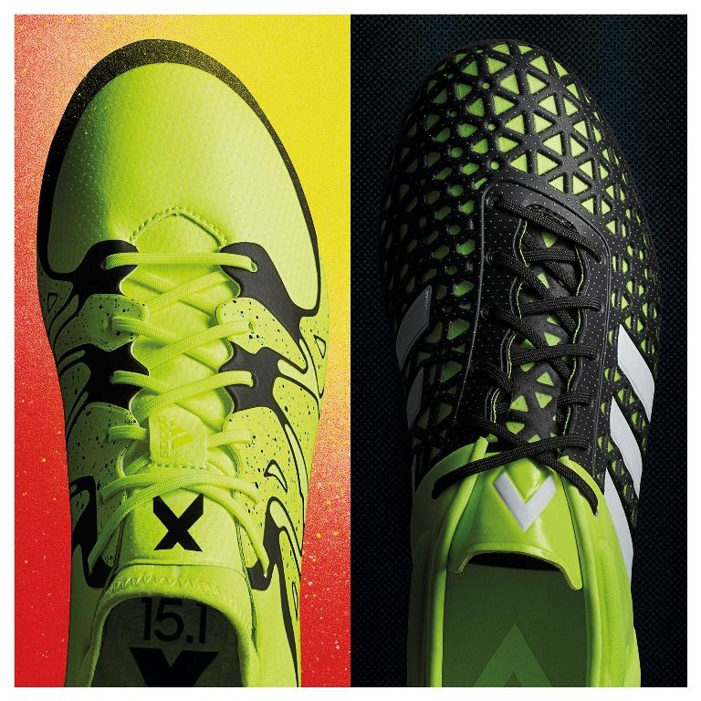 Adidas X_Ace