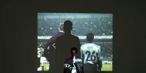 Gamedayplus_Ep14_08