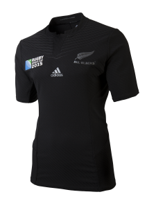 All Blacks World Cup Jersey Side copy