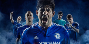 CFC-Kit-Group3-1x2