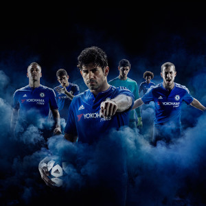 CFC-Kit-group1-2x2