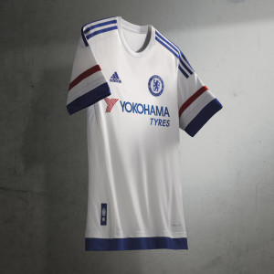 Clubs_FW15_Chelsea_away_square