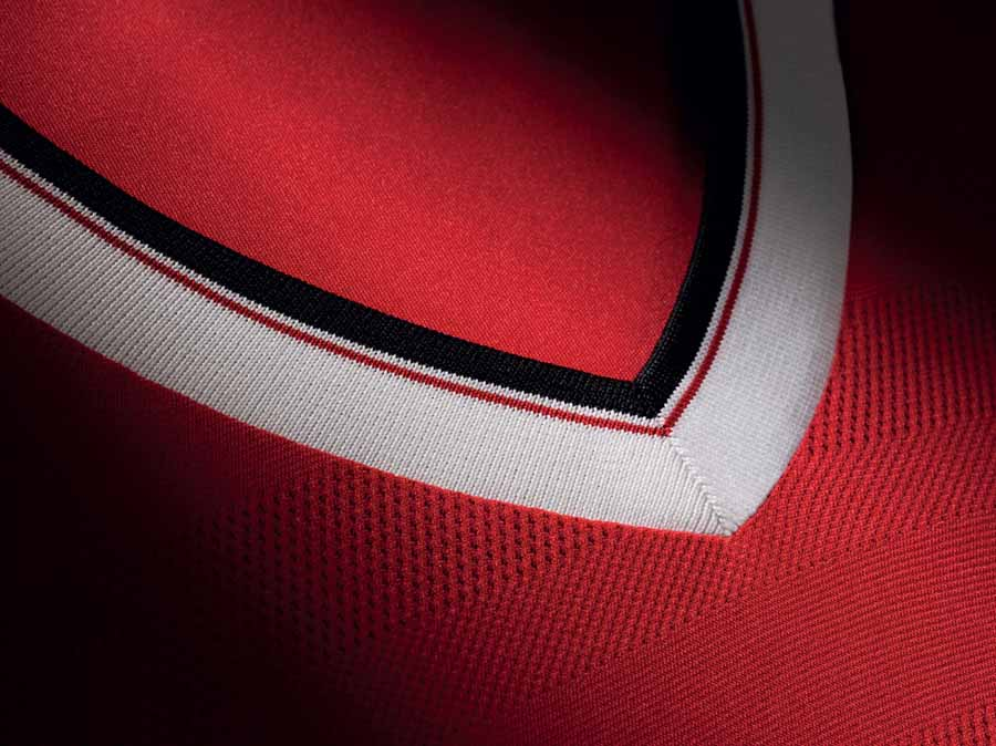 +H20122_FO_Clubs_2015-2016_MANCHESTER_UNITED_ADDITIONAL_DETAIL