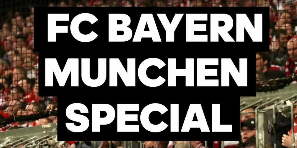 Bayern_Special