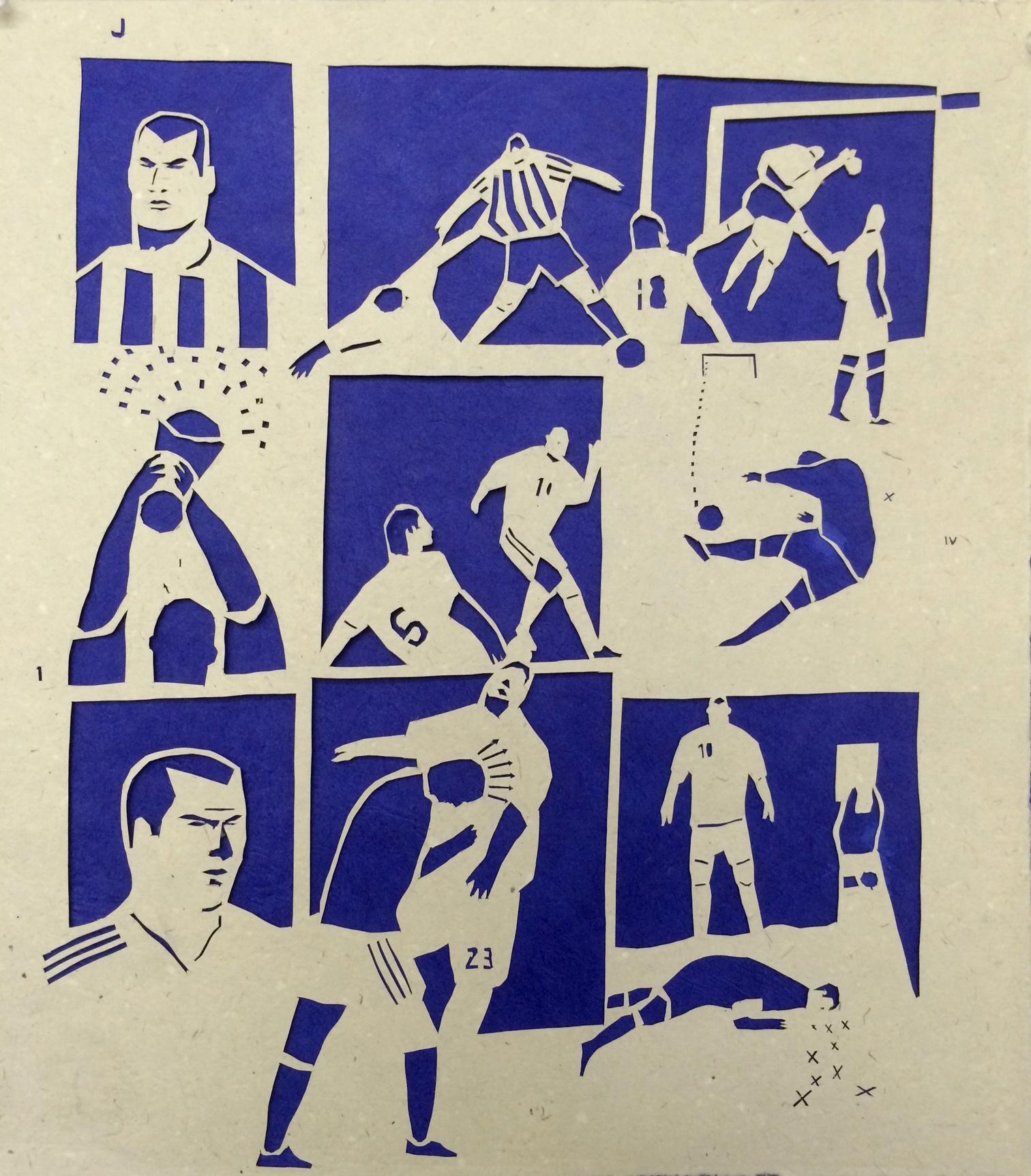Case_Jernigan_Zidane
