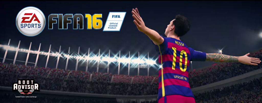 Cover_Messi_FIFA