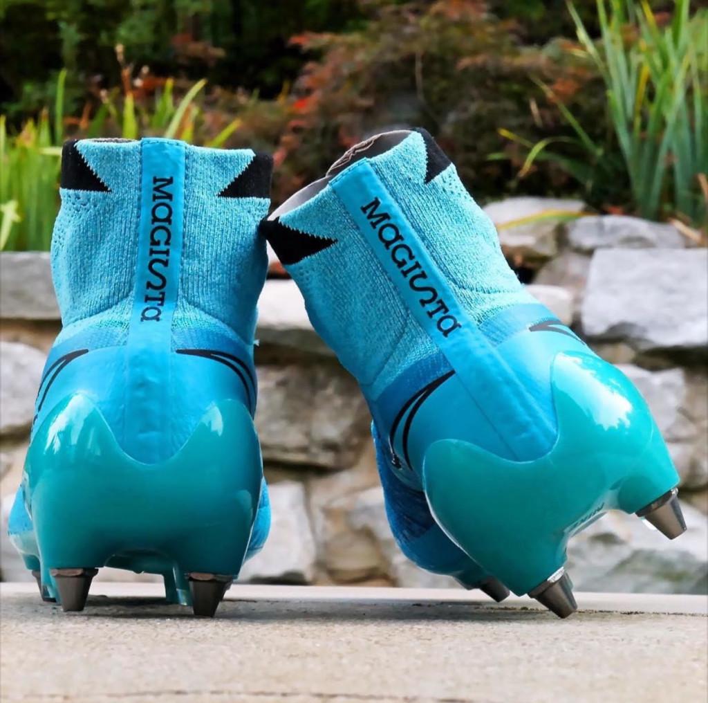 Nike_Obra
