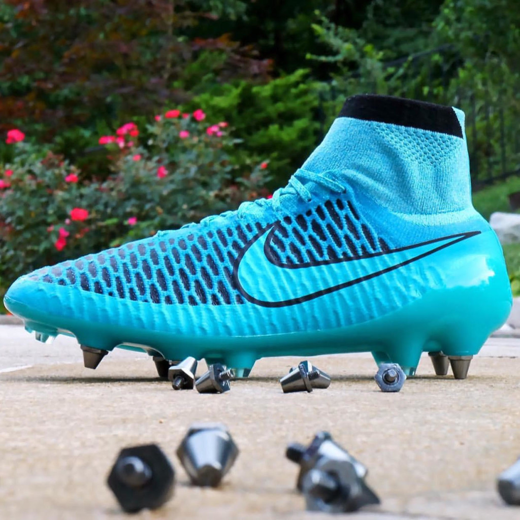 Nike_Obra_2