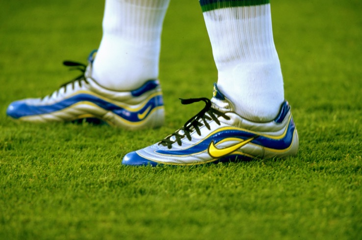 Ronaldo_Boots_Brasil_1292254