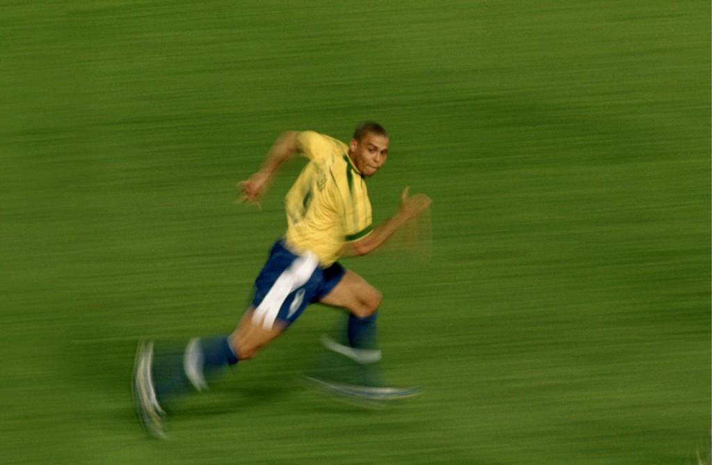 Ronaldo_Brasil1291974