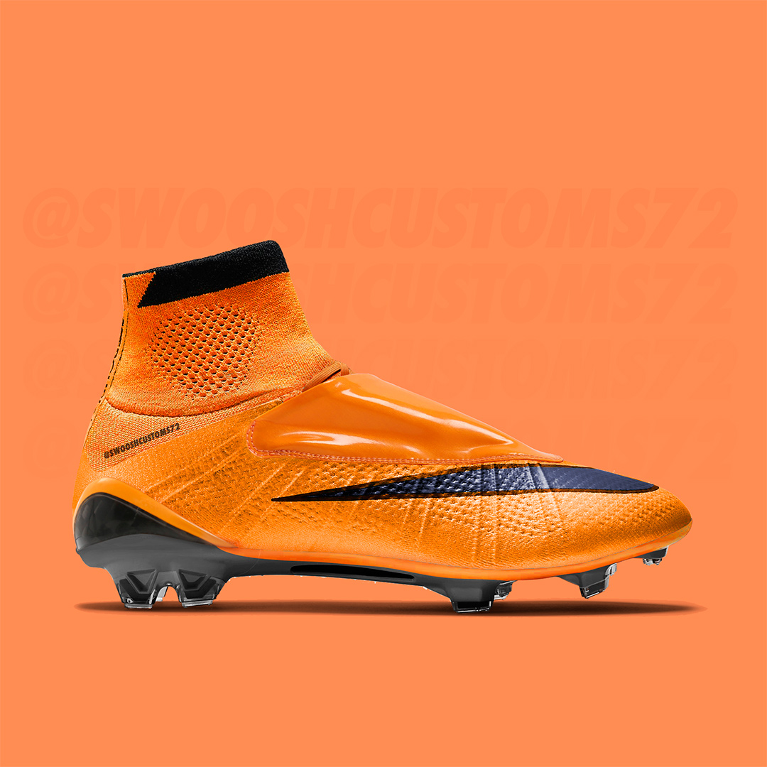 Swoosh-Customs-72-Superfly-SL-Orange-Peel