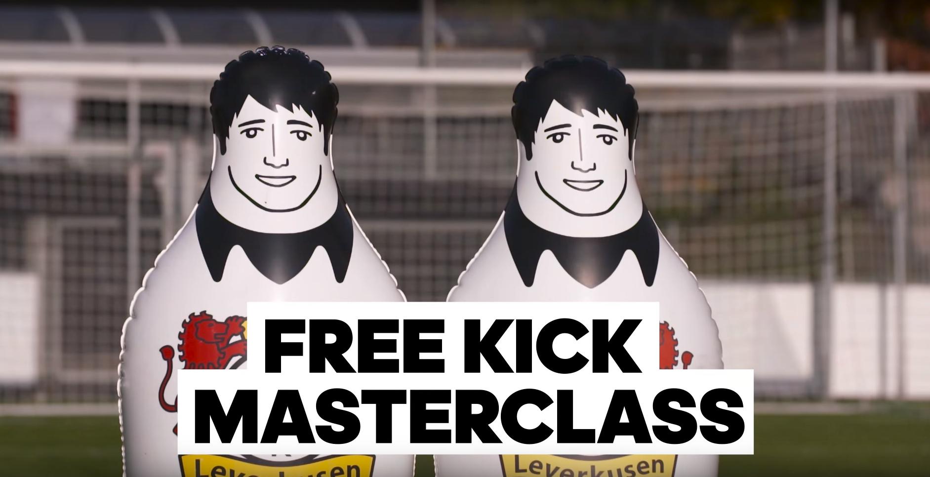 Free_Kick_Masterclass