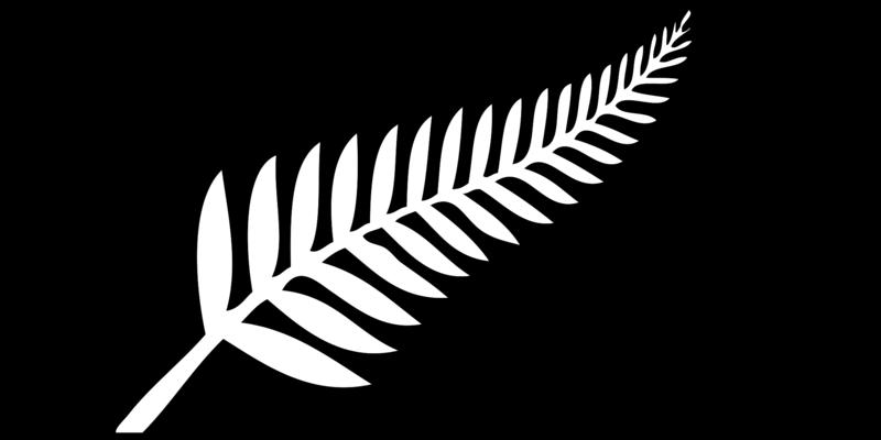 NZ_logo