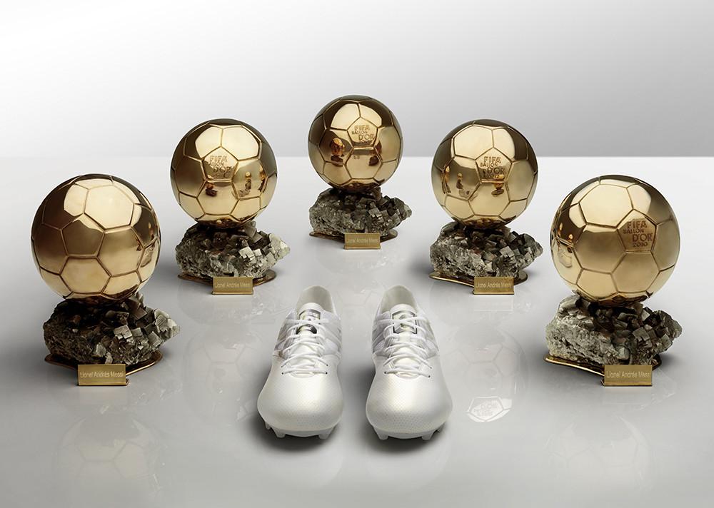 1 boot 5 trophy_1x1