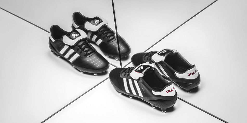 adidas-p-football-ss16-copasl-media-slider-1_88409