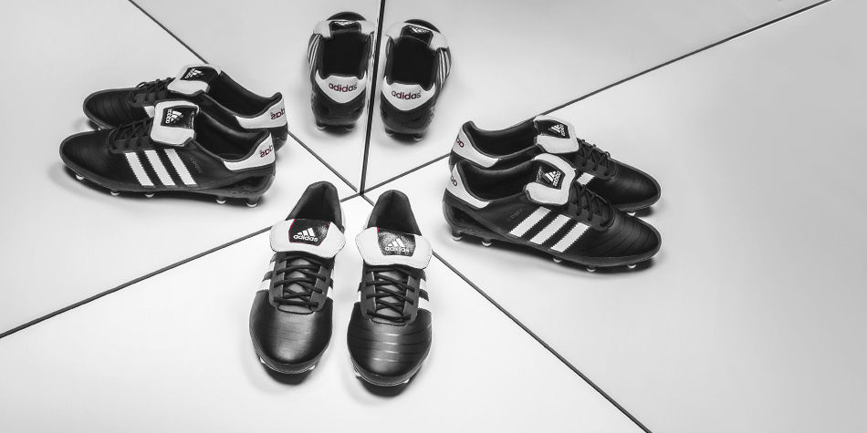 adidas-p-football-ss16-copasl-media-slider-2_88412