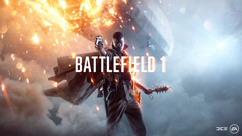 Battlefield-1-Official-Wallpaper