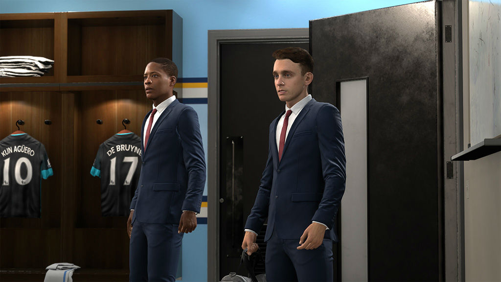 FIFA-17-The-Journey-Alex-Hunter-Dressing-Room-2