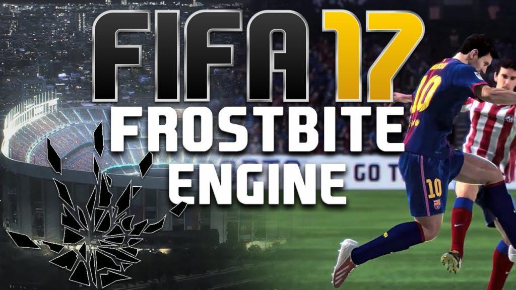 FIFA_Frostbite
