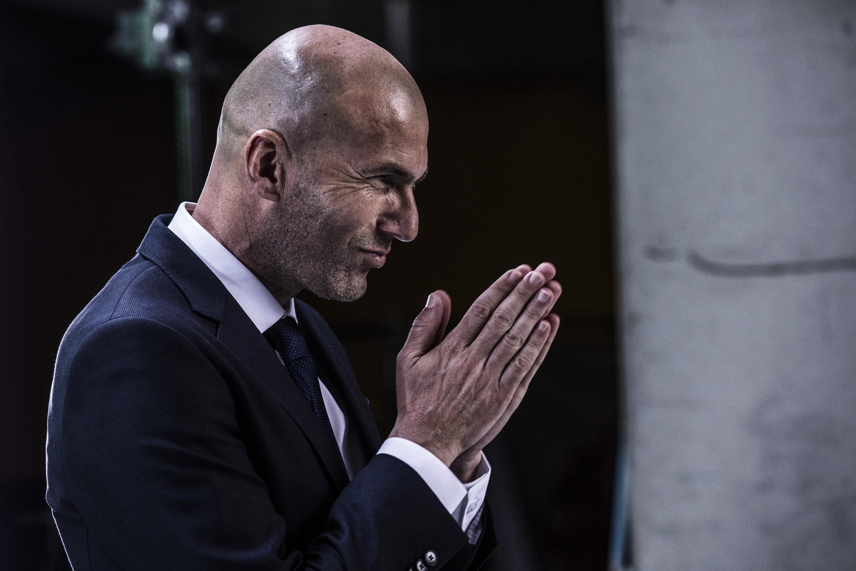 Zidane_PR_FNF_03