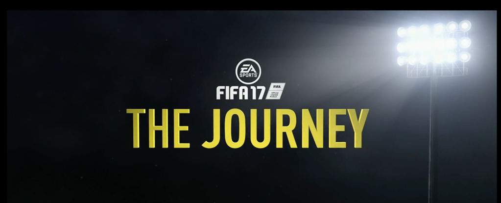 fifa-the-journey