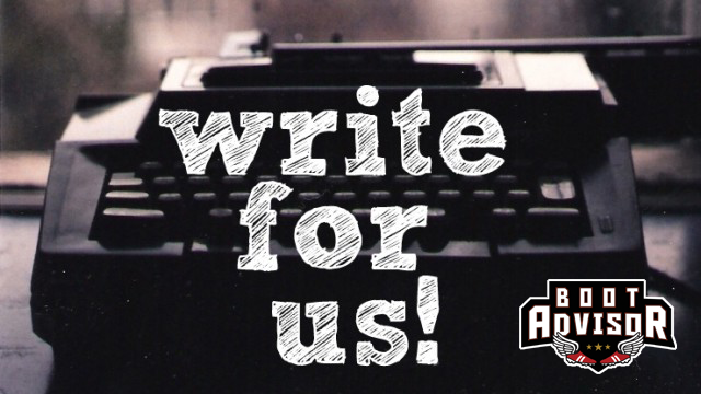write-for-us copy