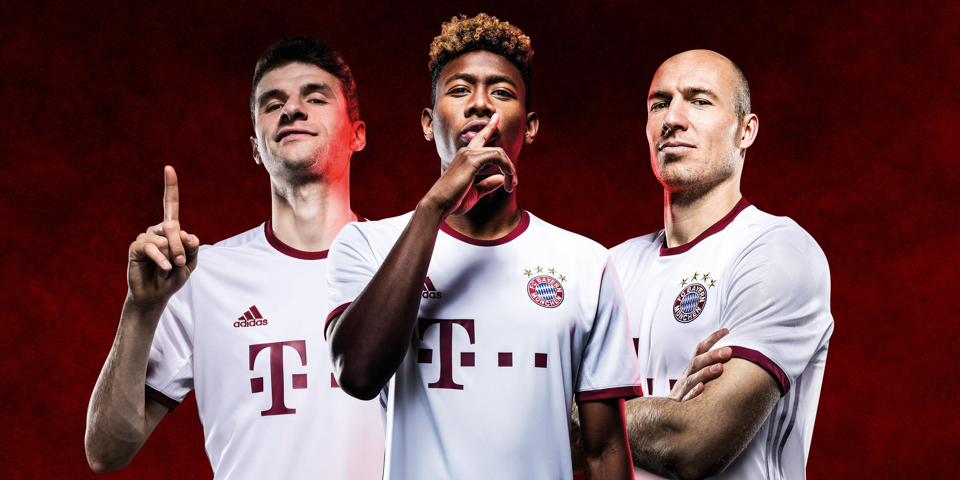 Bayern_3rd_Kit_PR_04