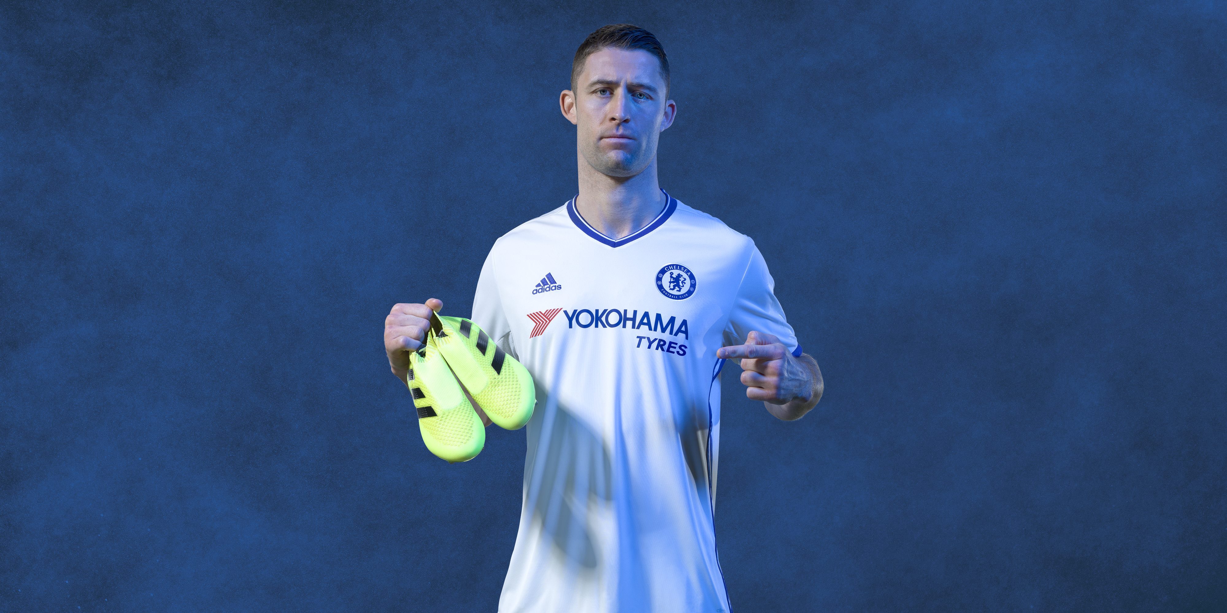 Chelsea_16-17_Kit_PR_THIRD_Cahill