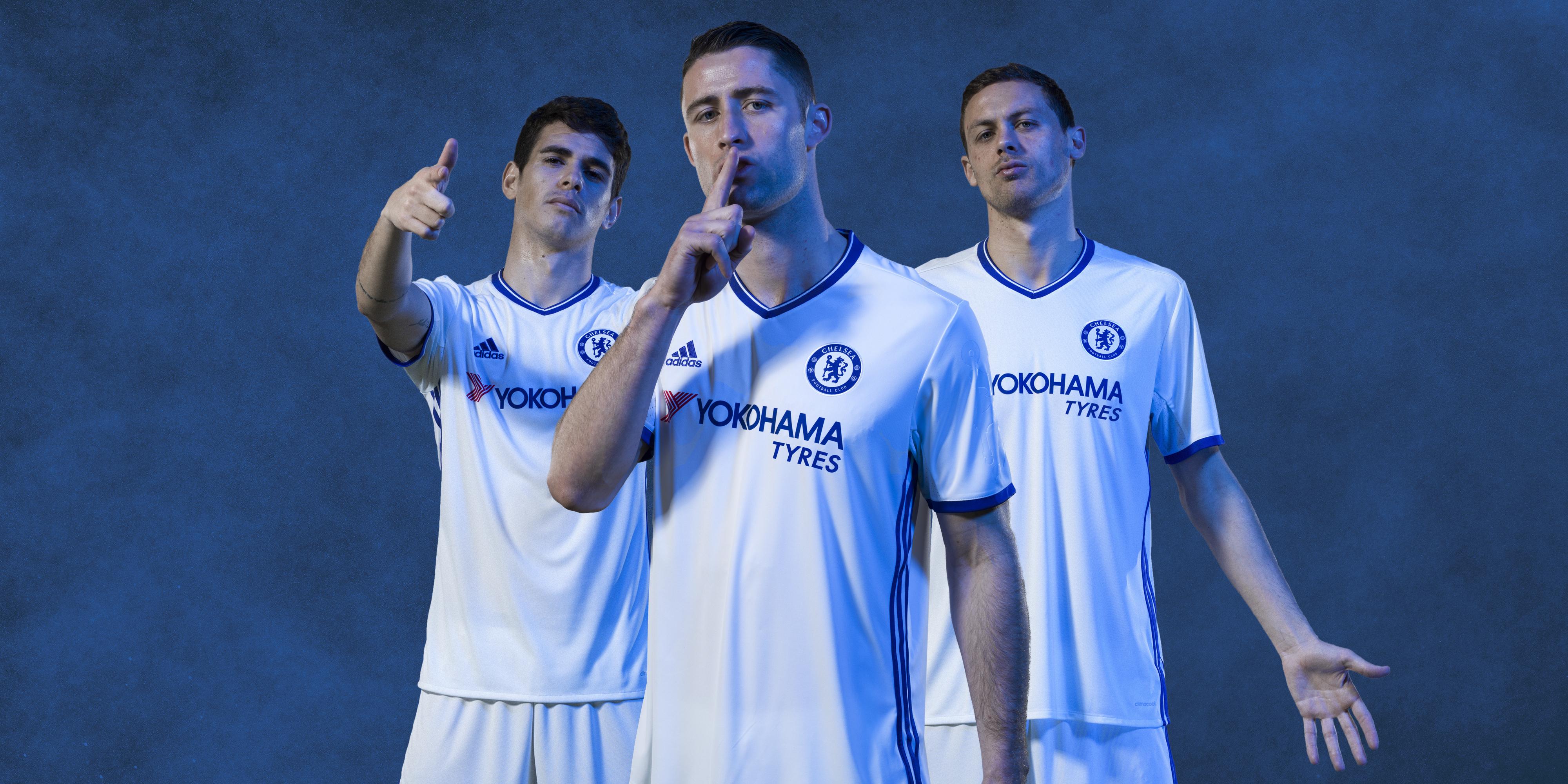 Chelsea_16-17_Third Kit_PR_GROUP