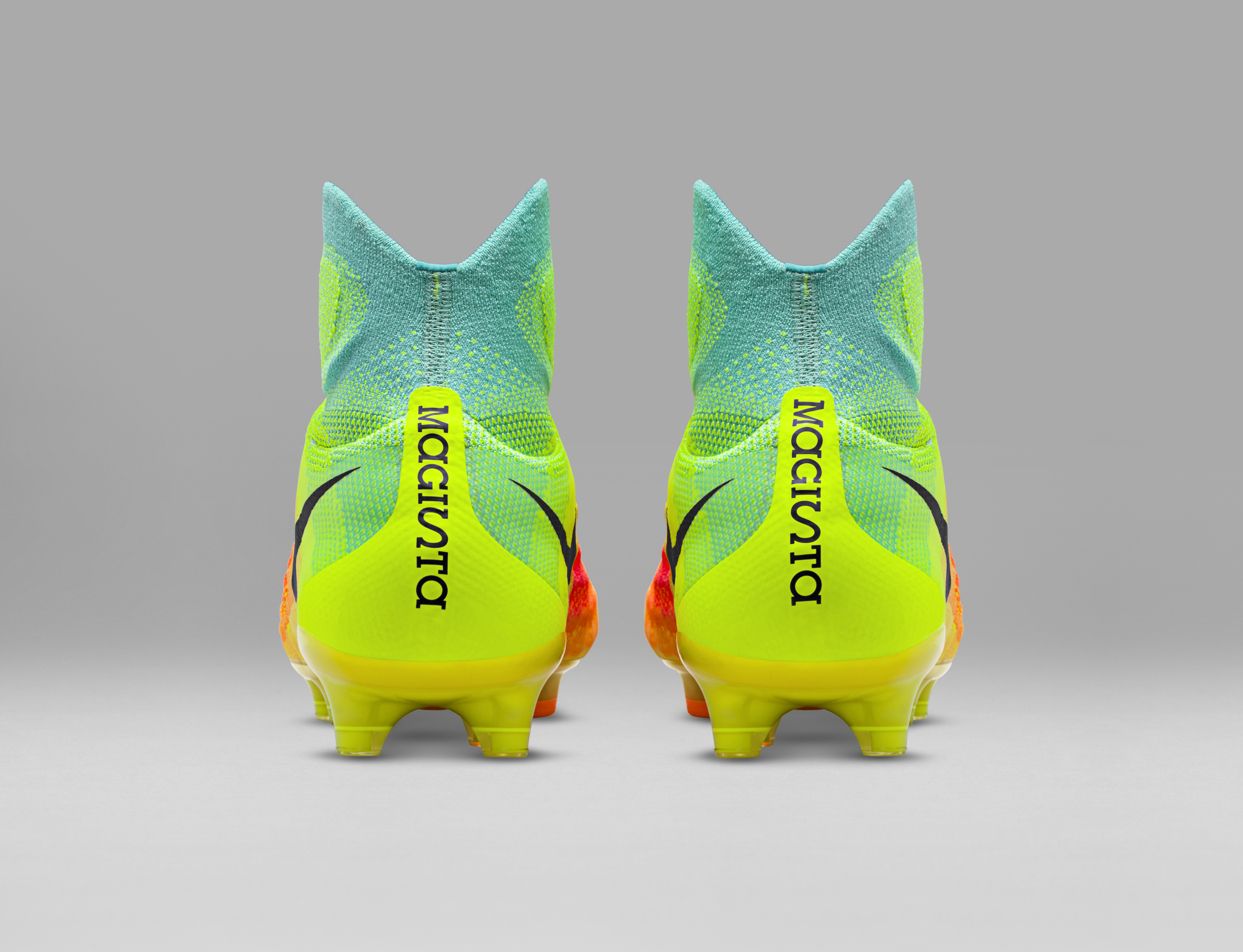 FA16_FB_Magista_Obra_heel_original