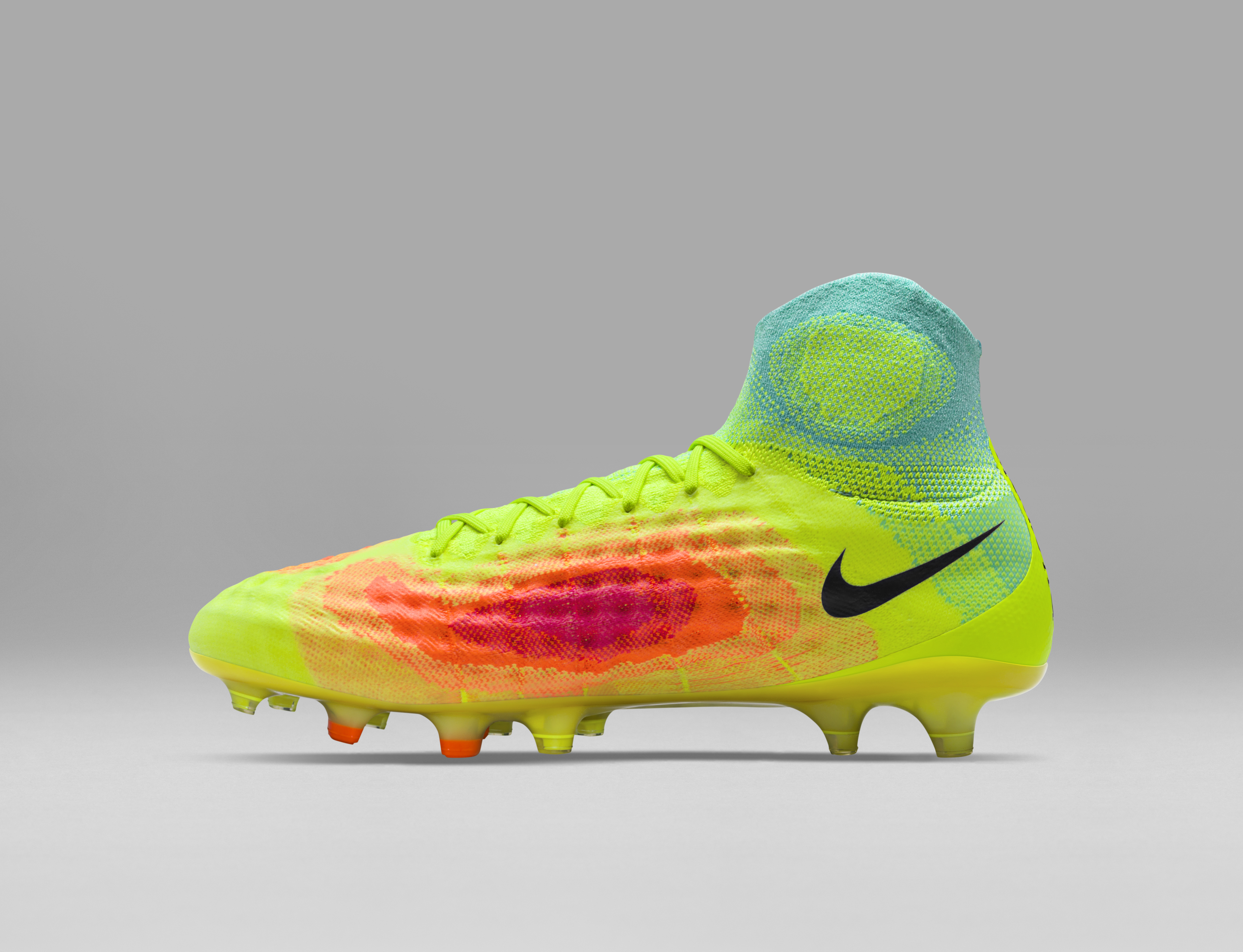 FA16_FB_Magista_Obra_lateral_2_original