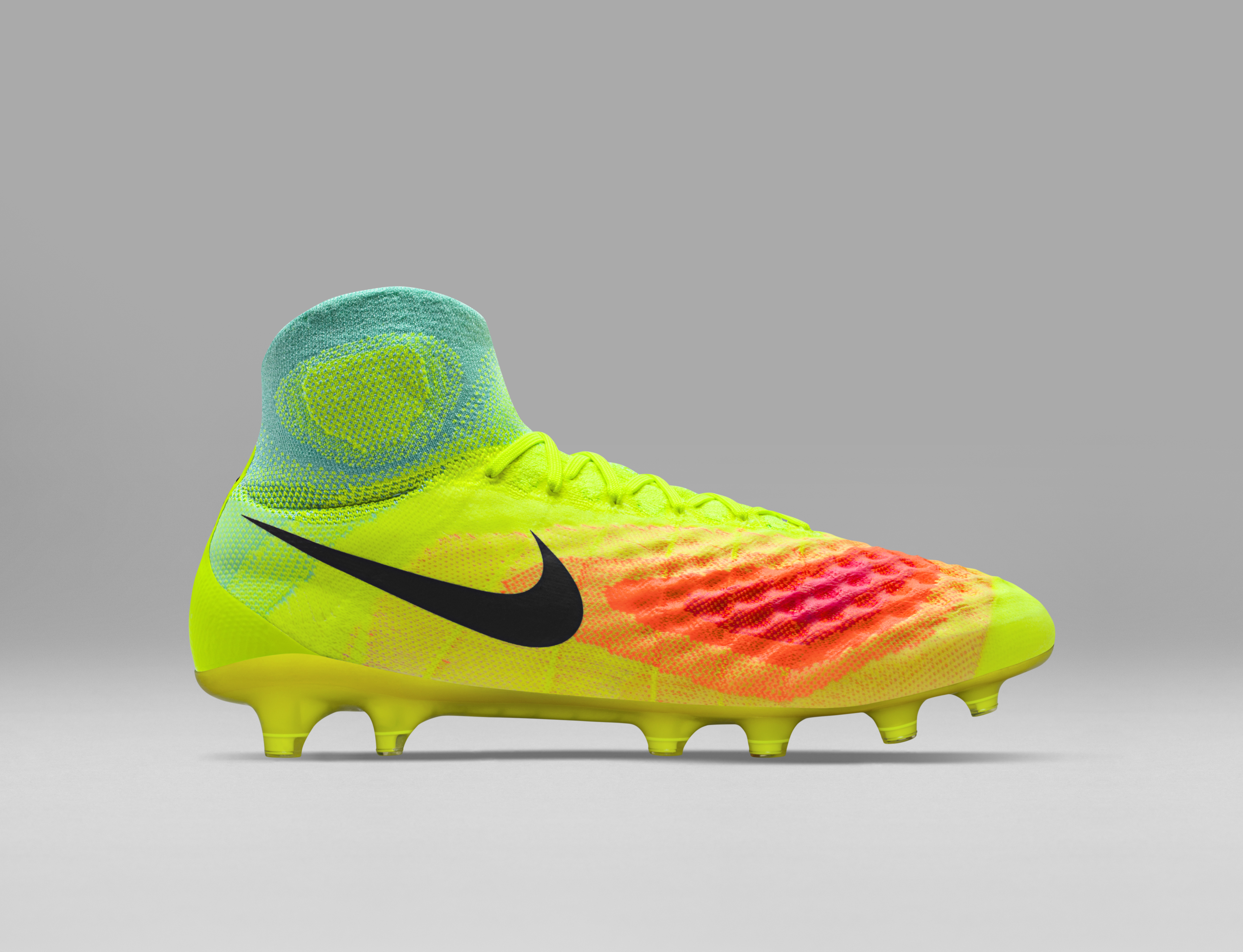 FA16_FB_Magista_Obra_lateral_3_original
