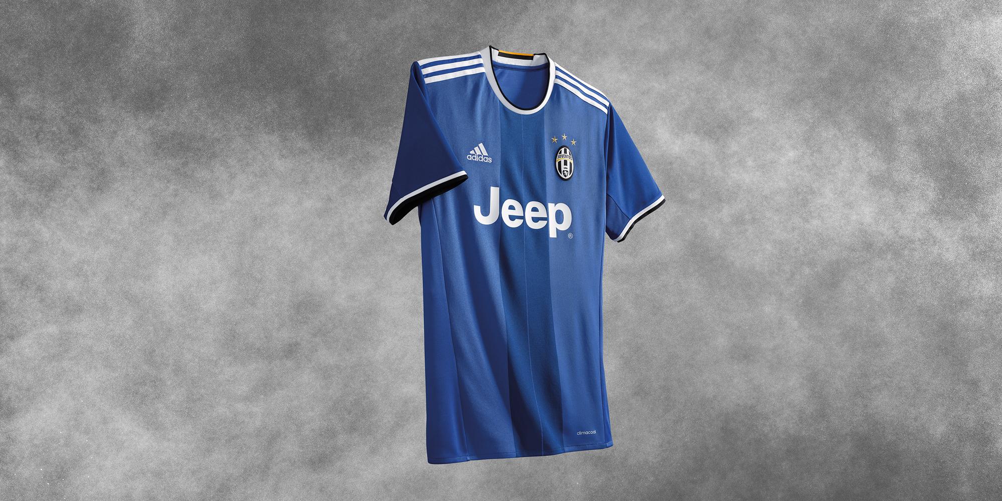 Juventus-Turin_Away_Jersey_AI6226_175_2000x1000