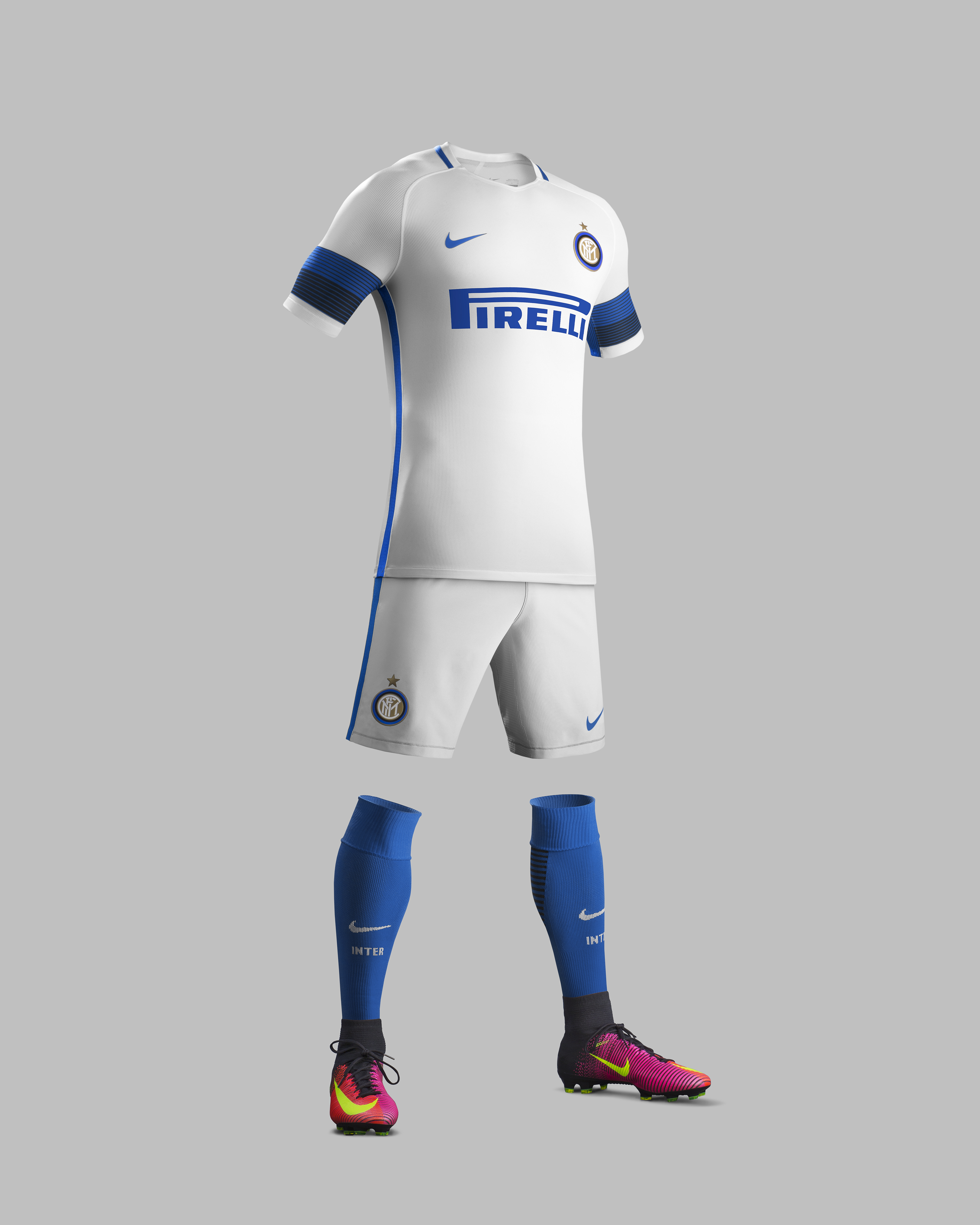 Su16_CK_Comms_A_Full_Body_Match_Inter_Milan_R_original