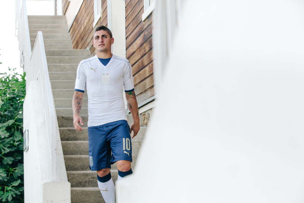 16AW_PR_TS_PUMA Football_Q3_FIGC-Away-Verratti_1