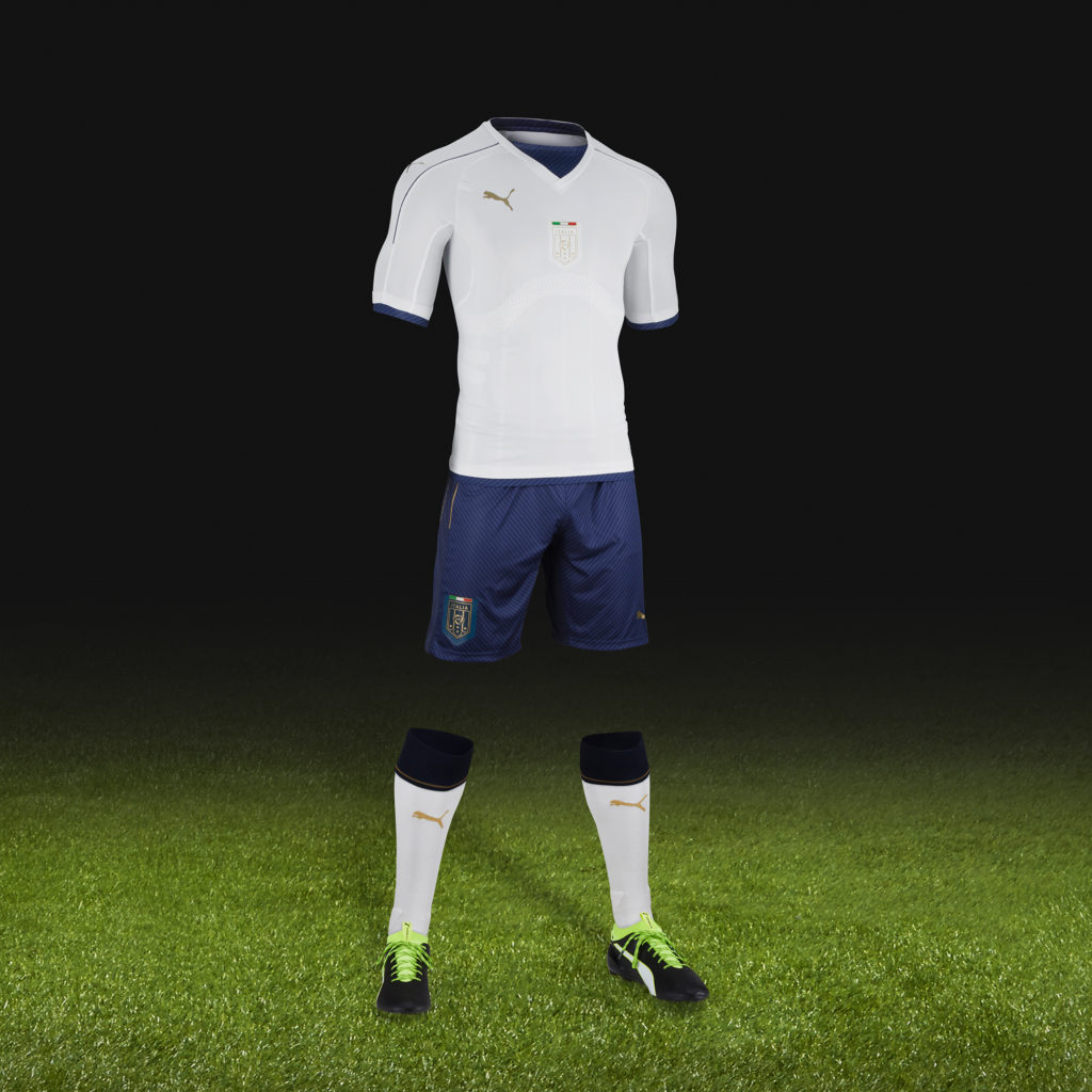 16AW_PR_TS_PUMA Football_Q3_FIGC-Away_10