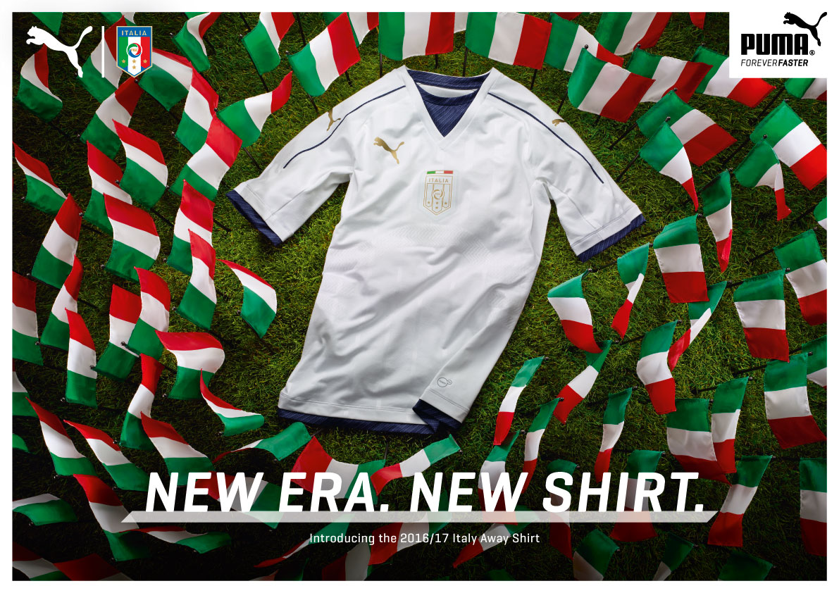 16AW_TS_FIGC_A3_420x297mm_Away