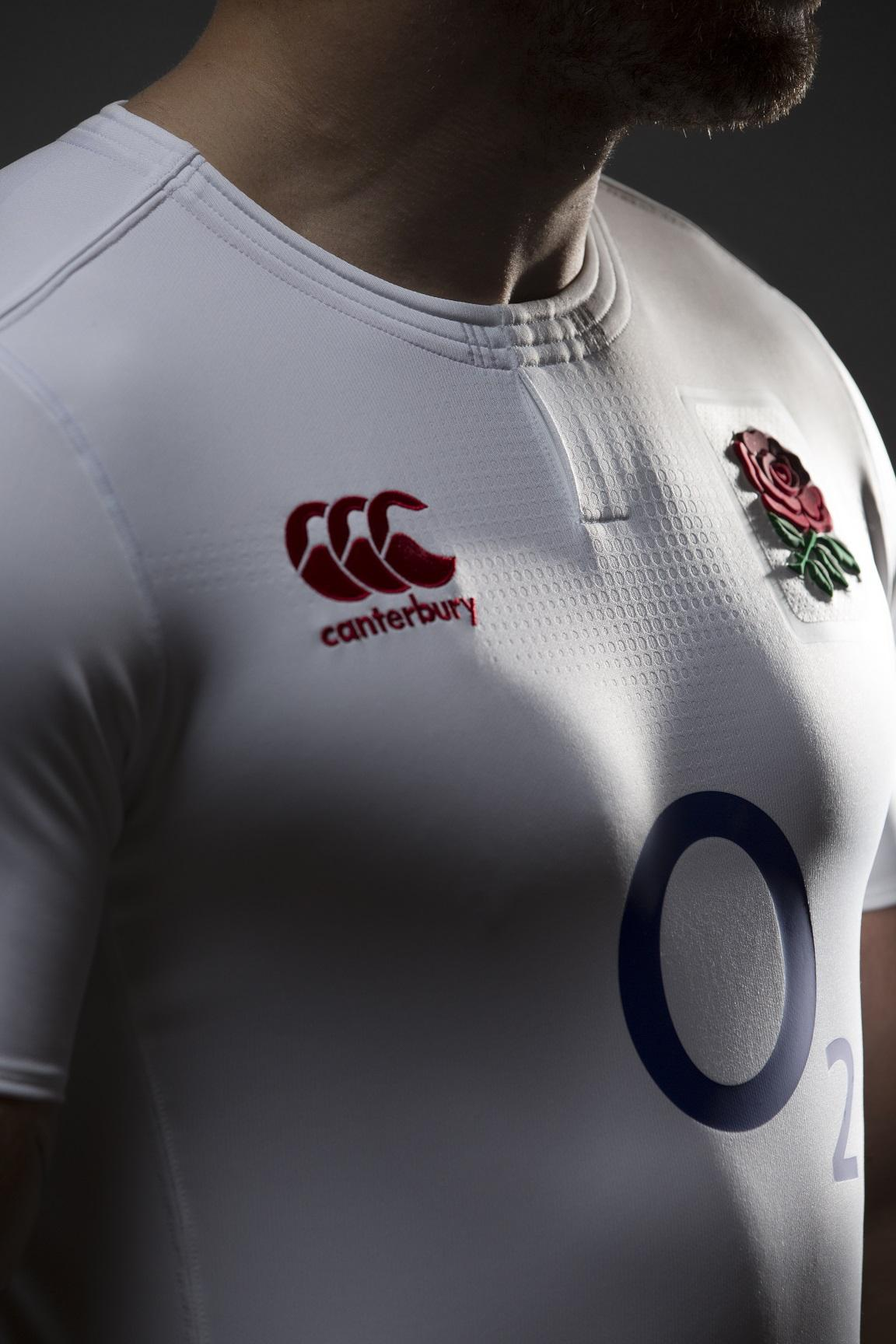 ENGLAND_RUGBY_2016_Detail_Home_Kit