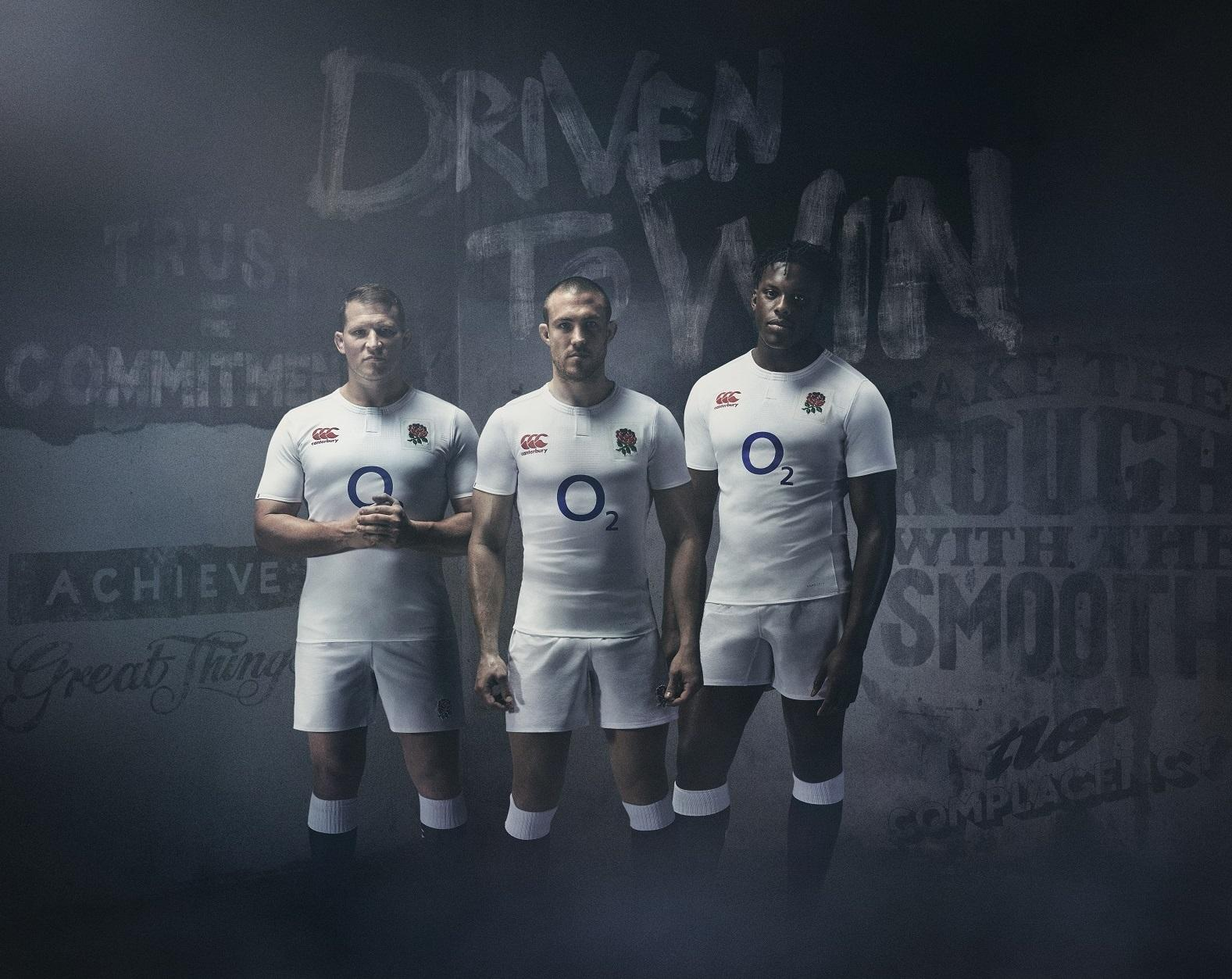 ENGLAND_RUGBY_2016_HOME_KIT_01