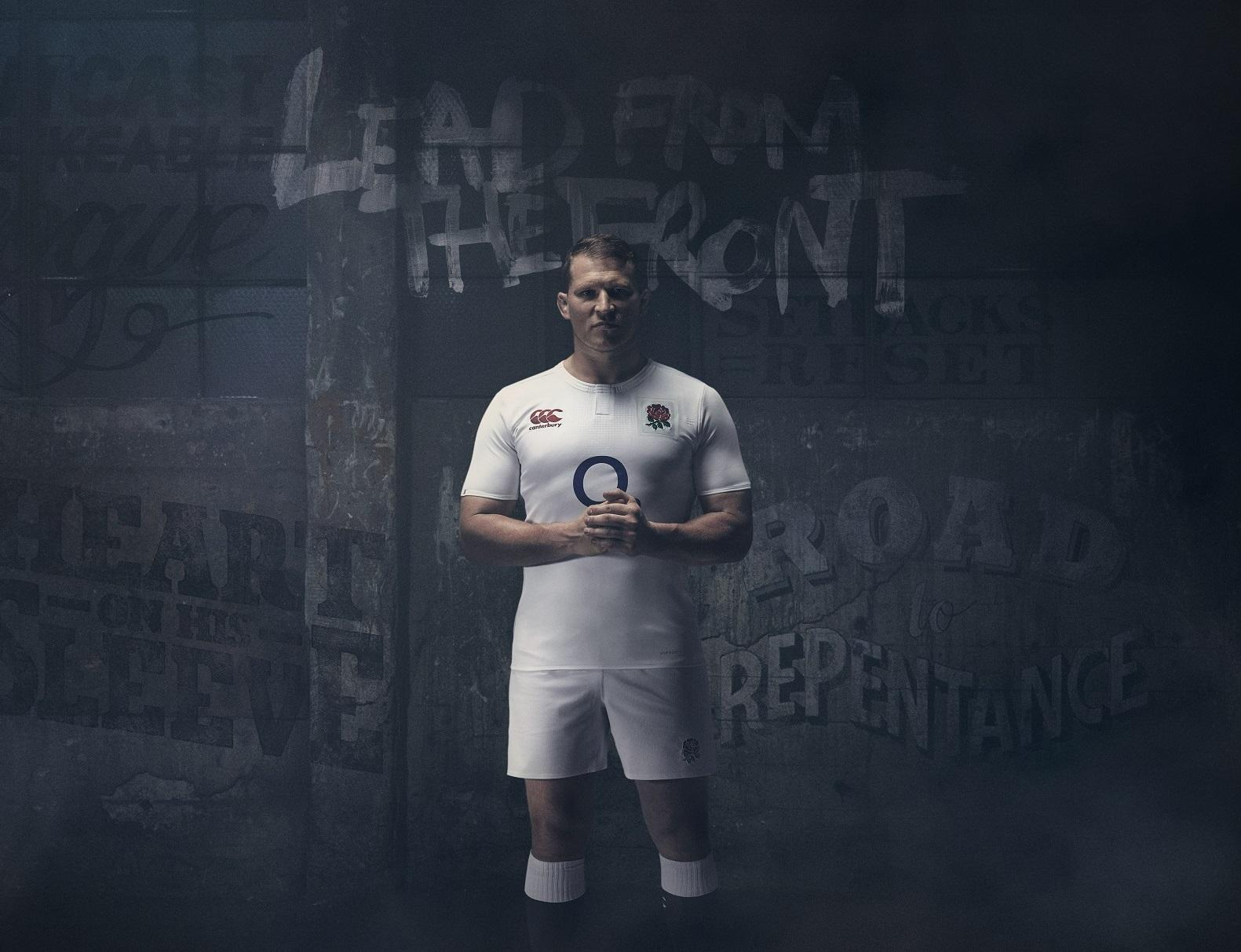 ENGLAND_RUGBY_2016_Home_KIT_02