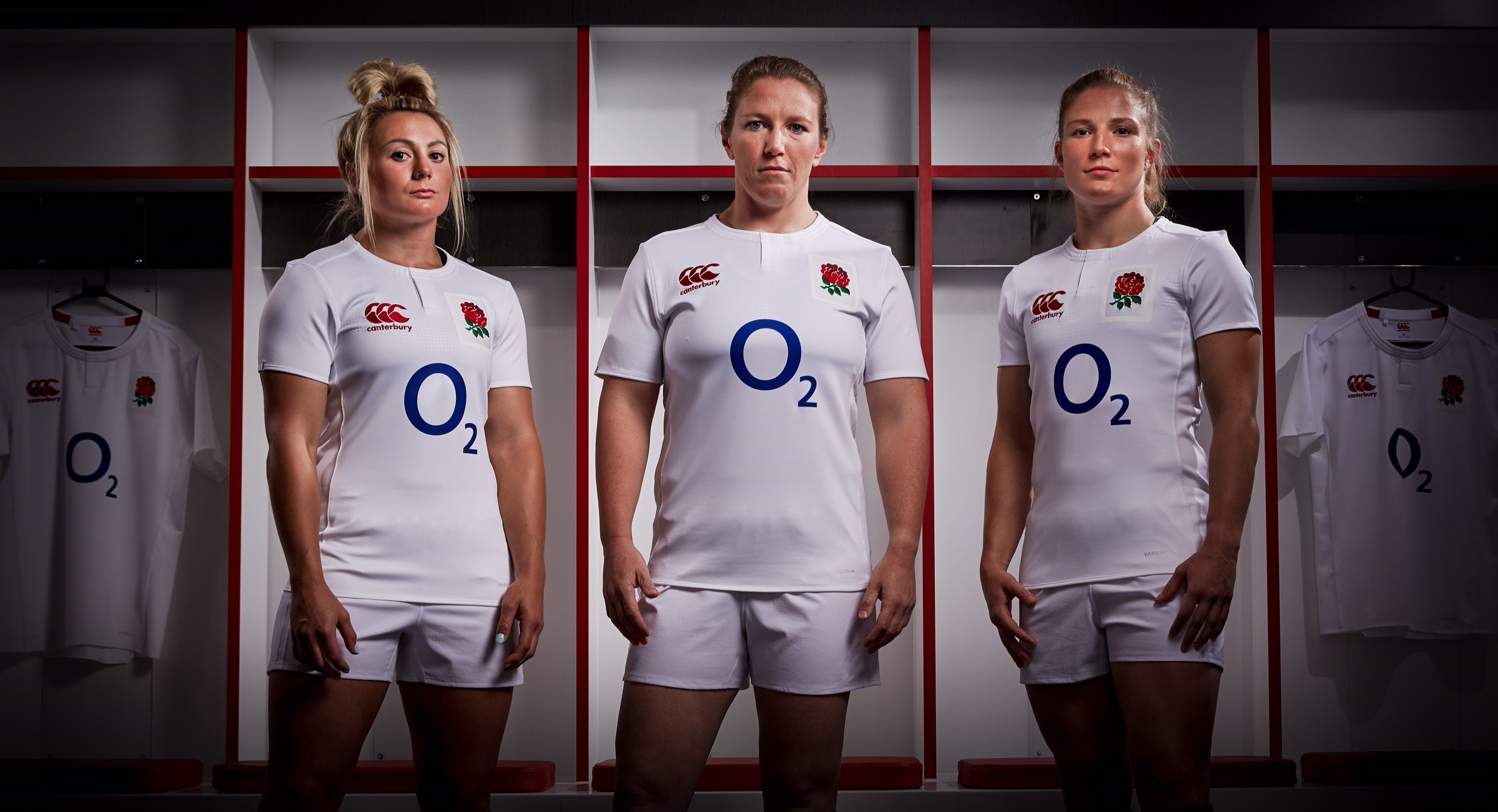 ENGLAND_RUGBY_2016_WOMENS_Home_KIT