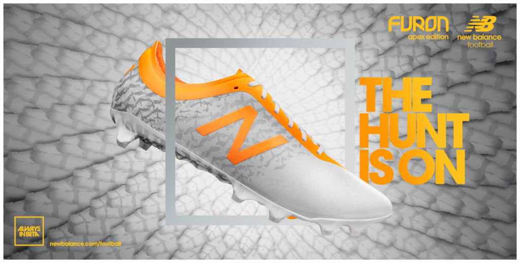 nb_limited-edition_keyart_furon_12sht_2-0_q1