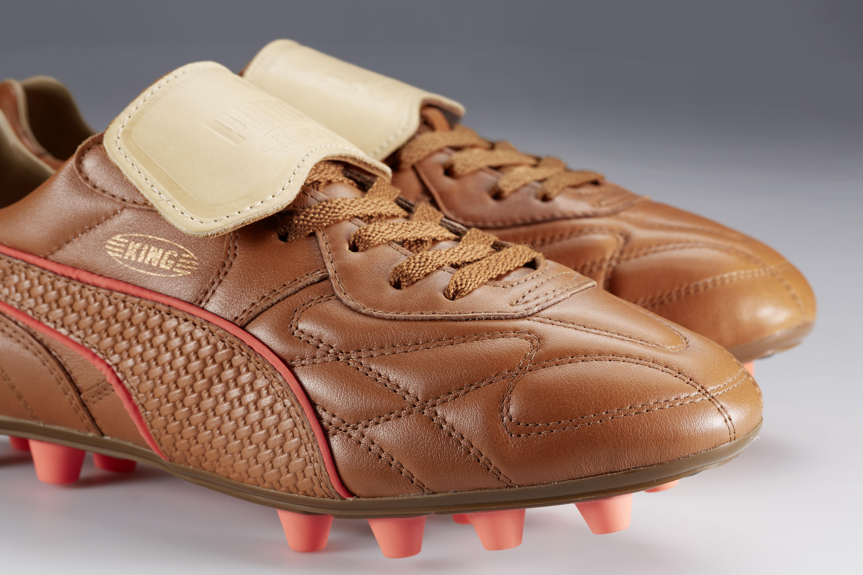 16aw_pr_ts_football_q4_king_mii_19