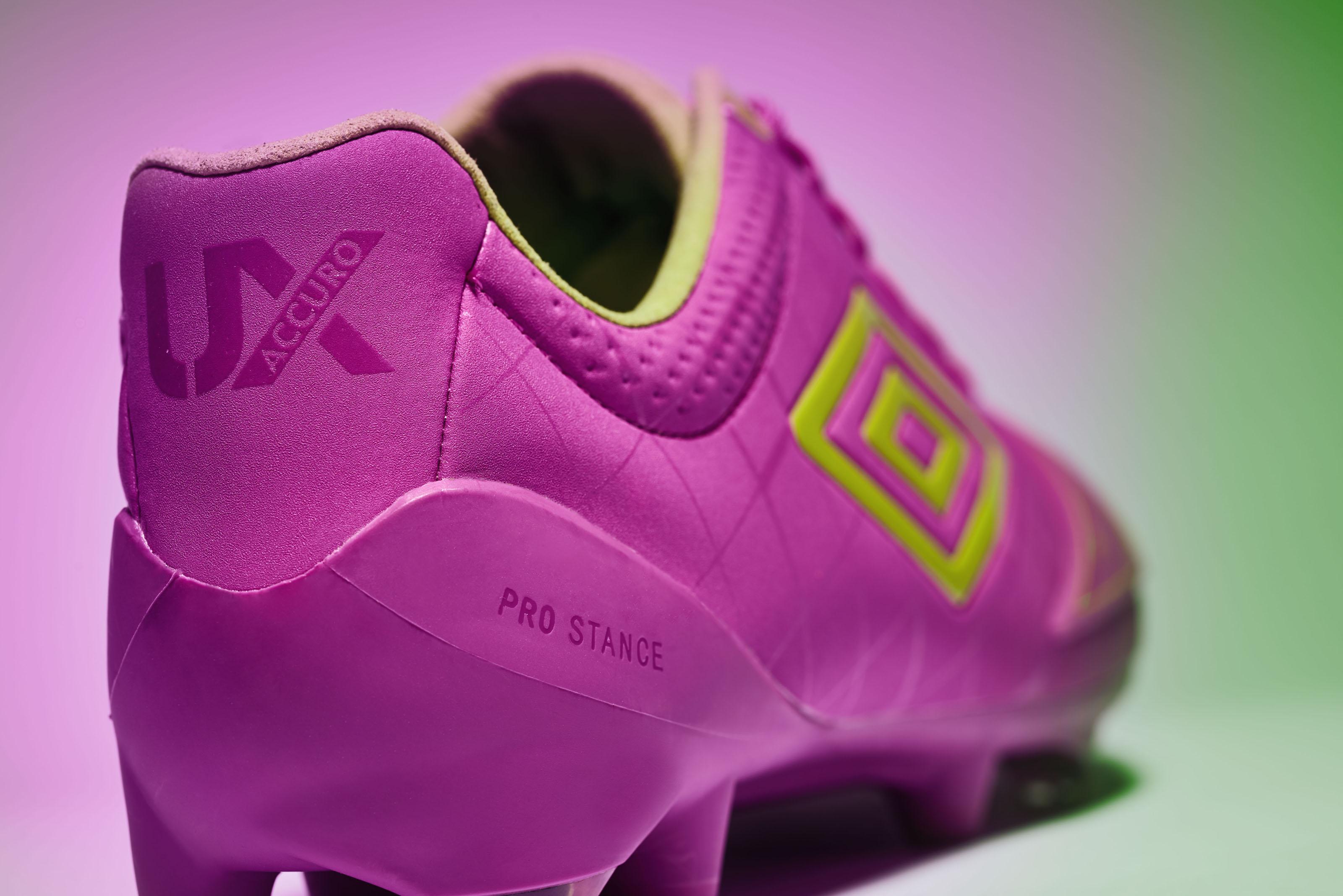 ms_umbro_aw16_accuro_purple_colour_050