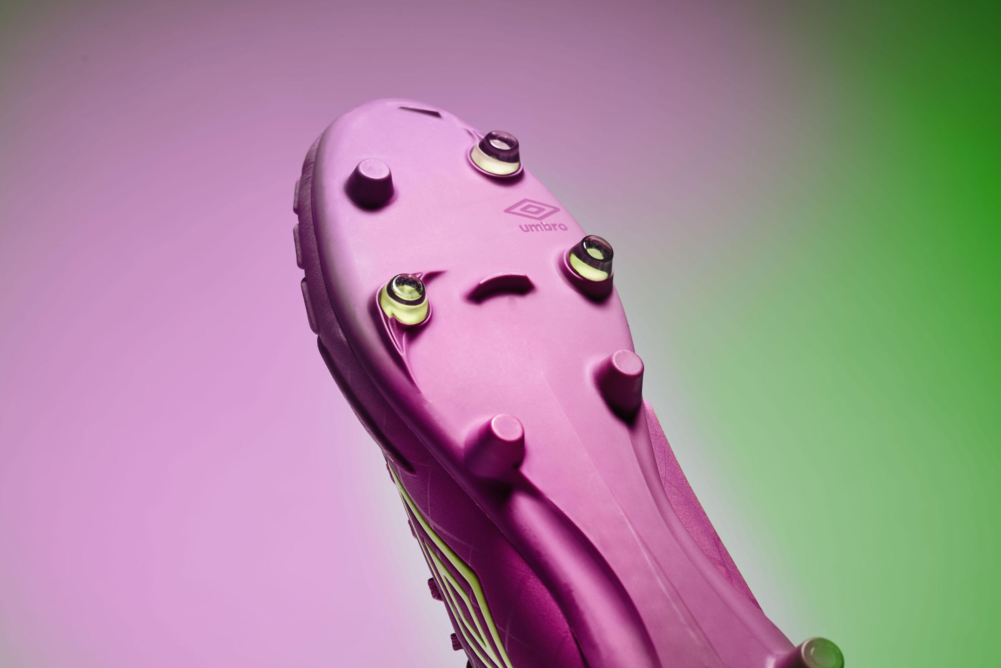 ms_umbro_aw16_accuro_purple_colour_088