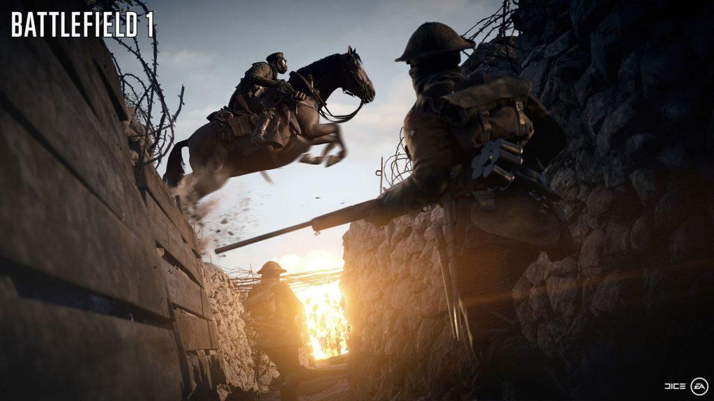 battlefield_horsejump